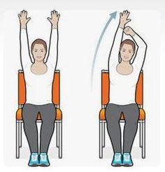 How Dolores Freed Diabetes – How I Freed Myself from Diabetes Senior Fitness, Yoga Fitness, Physical Fitness, Flexibility Workout, Exercise Moves, Excercise, Aerobic Exercises, Cardio, Beat Diabetes