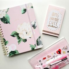 Good morning planner babes! Who else picked up one of the new @shopbando agendas? Let me know which one you got. I am so excited to dig into my new goodies! =============================== #bandofun #omgbandoagenda #omgbando #bandogirlgang #planner #plannerlove #plannergirl #plannernerd #plannercommunity #planneraddict #plannerjunkie #plannerlife #plannergeek #plannersupplies #plannergoodies #plannerobsessed #planneraccessories #planneraddicts #stationery #stickers by paperedlove