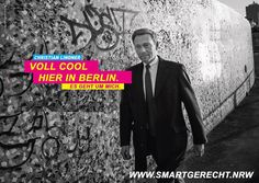 Das Bild ist wirklich vielseitig einsetzbar. #ltwnrw #EsGehtUmMich #Lindner #FDP #FDPBullshit #smartgerecht #Politik #nrw #Christian #Wand #Graffiti #Schule #Bildung #Foto #Schwarz #Weiß