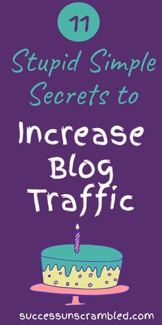 Making money by selling to friends and family while socializing over food and drinks is making a comeback. Make Money Blogging, Blogging Ideas, Blog Planning, Blog Layout, Blogging For Beginners, Blog Tips, Things That Bounce, How To Start A Blog, Social Media