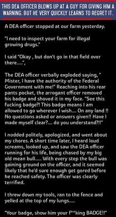 If You Think You've Had A Bad Day At Work, This Guy Had It Worse... funny jokes story lol funny quote funny quotes funny sayings joke hilarious humor stories funny jokes