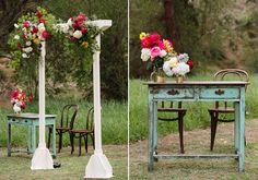 Contemporary Melbourne, Australia wedding: Stephanie + Marcus