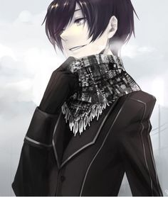 29 ideas messy black hair guy drawing for 2020 Guys With Black Hair, Black Hair Boy, Brown Hair, Blue Hair, Anime Black Hair, Anime Girl Short Hair, Dark Anime, Michael Johnson, Anime Guys With Glasses