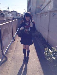 川本紗矢!