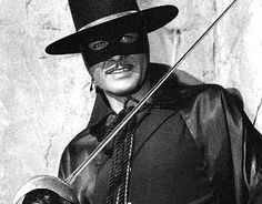 1957 TV series, by Disney played by Guy Williams Love this show. The latest Zorro is great too. called the Mask of Zorro, with Antonio Banderas, and Anthony Hopkins as well as Catherine Zeta Jones. Great group together. Sargento Garcia, The Lone Ranger, Tv Westerns, Old Shows, Vintage Tv, My Childhood Memories, Classic Tv, Old Movies, The Good Old Days