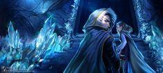 merillizaART, Water's Wrath (Air Awakens Book by Elise Kova Character Inspiration, Character Art, Character Design, Writing Inspiration, High Fantasy, Fantasy Art, Fantasy Authors, D D Characters, Necromancer