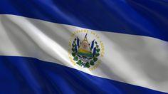 Bandera,el salvador, flag, bandera el salvador, el salvador flag, flags, banderas, salvador