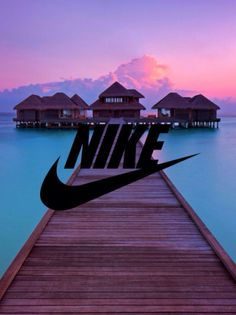 nike wallpaper | Tumblr
