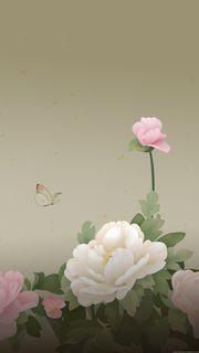 Cute macaroon iPhone6s wallpaper | iPhone Wallpaper