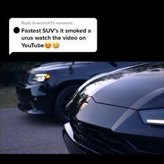 Lamborghini Urus vs Grand Cherokee Best Luxury Cars, Luxury Suv, Sports Car Racing, Jeep Grand Cherokee, Lamborghini Gallardo, Super Cars