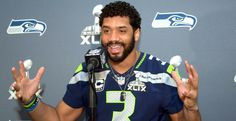 Report: Seahawks Russell Wilson to be highest paid player in NFL history. #GoHawks