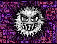 How to Identify and Disarm Internet Trolls Quickly