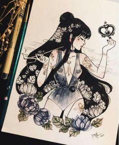 Artist: https://www.instagram.com/peithedragon/