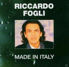 Prezzi e Sconti: Made in italy  ad Euro 10.33 in #Emi #Media musica italiana rock pop