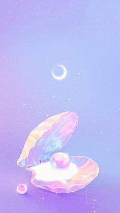 Launcher Theme, Wallpaper and Design Kawaii Wallpaper, Pastel Wallpaper, Cute Wallpaper Backgrounds, Pretty Wallpapers, Galaxy Wallpaper, Aesthetic Iphone Wallpaper, Disney Wallpaper, Cartoon Wallpaper, Aesthetic Wallpapers