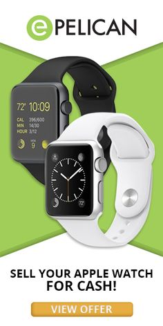Computronics and Accessories Resources: ePelican Help You to Sell old your iPhone, Smartph. Consumer Products, Apple Watch, Ipod, Smartphone, Learning, Projects, Accessories, Things To Sell, Ipods