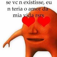 100 Memes, Best Memes, Funny Memes, Memes Gretchen, Heart Meme, Sing For You, Meme Stickers, Reaction Pictures, Haha
