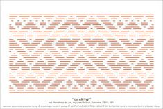 Semne Cusute: MOTIVE: cu carligi (P27, M6) Stitch Patterns, Snake, Folk, Good Things, Costume, Embroidery, Blouse, Needlepoint, Blouses
