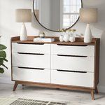 Bedroom Turn on the Brights Cravens 6 Drawer Double Dresser Top 5 Best Motor Home Rentals Freedom… a 3 Drawer Storage, 6 Drawer Chest, Dresser Drawers, Chest Of Drawers, Alex Drawer, Ikea Dresser, White Drawers, Small Furniture, Ikea Furniture