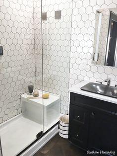 74 best master throne images in 2019 bathroom bathroom remodeling rh pinterest com
