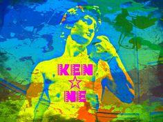 Ken-ne