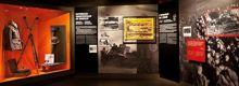 Histoire de la Seconde Guerre mondiale, de la Guerre froide
