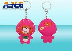 supplier 105206 rfid key fob