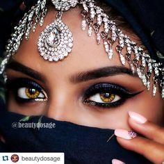 #MotivesCosmetics #makeup #beauty #glam