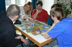 """Prototyp zu """"Zwerg Riese"""" Autorentreffen Brixen 2009"""