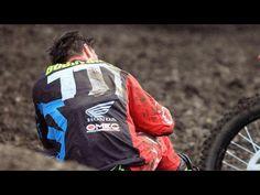 Evgeny Bobryshev Germany crash