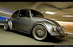 VW Hermoso!!!!