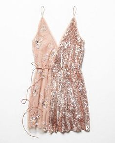This would look so cute with jeans and a blazer