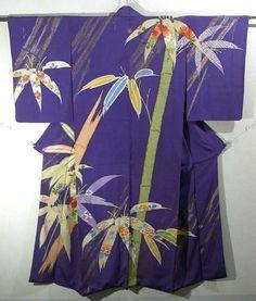 Kimono #323402 Kimono Flea Market Ichiroya