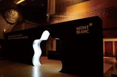 [MONTBLANC|EVENT] The 23rd Montblanc de la Culture Arts Patronage Award