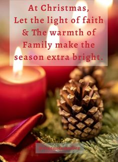 Christmas is a festival of sharing love and happiness with everyone by sharing gifts and Christmas Greetings, wishes and messages Merry Christmas Card, Christmas Greeting Cards, Christmas Greetings, Wishes For Friends, Cute Wallpapers, Happy Holidays, Birthday Cards, Place Card Holders, Seasons