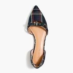 15042c8a46e 1058 Best Shoes images in 2019