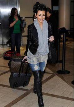 siwy skinny jeans in lilt look so amazing on not only kim kardashian.