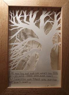 inspirational trees | Inspirational trees