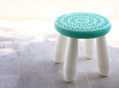 12 best taburete images on pinterest ikea bekvam ikea stool and