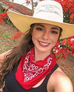 Hot Cowgirls Cowgirls Pinterest Sexy cowgirl