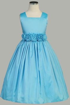 http://childrensdressshop.com/home/723-classic-taffeta-rose-waist-flower-girl-dress.html