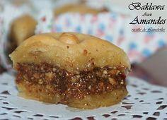 http://www.amourdecuisine.fr/article-baklawa-aux-amandes-de-lunetoiles-56933001.html