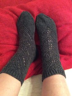 Drops Design, Knit Crochet, Projects To Try, Anna, Knitting, Knits, Tricot, Crochet, Stricken