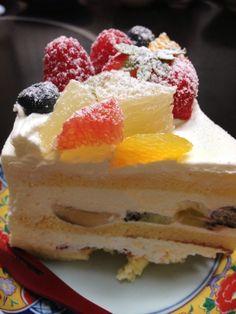 八王子cake