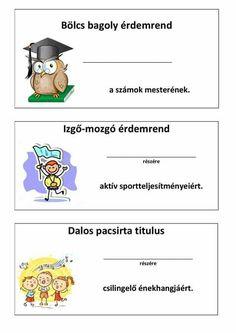 Primary School, Pre School, Back To School, Classroom Rules, Teaching Music, Aktiv, Portfolio, Preschool Activities, Classroom Management