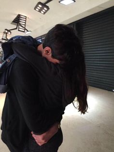 Image about love in Ulzzang couple by taeddict Couple Tumblr, Tumblr Couples, Teen Couples, Relationship Goals Tumblr, Couple Goals Relationships, Serious Relationship, Cute Couple Pictures, Couple Photos, Parejas Goals Tumblr