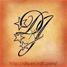 ... Tattoos on Pinterest | Gemini tattoos Flame tattoos and Piston tattoo