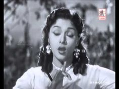 Old Song Download, Tamil Video Songs, Vintage Bollywood, Mp3 Song, Bollywood Actors, All Video, Film Industry, Album, Music