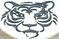 Google Image Result for http://www.bakingobsession.com/wordpress/wp-content/tiger-cake-close-up.jpg