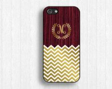 Phone Cases in Tech Lover > Cases - Etsy Gift Ideas - Page 63